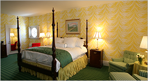 Greenbrier Suite