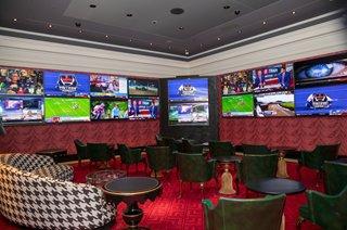 Casino Club Juncal 4693